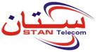 Stan Telecom